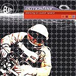 Atmosfear Dancing In Outer Space: The Album