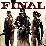 """Final Music From The Movie """"The Final"""""""