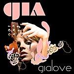 Gia Gialove