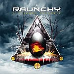 Raunchy A Discord Electric