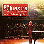 Anne Sylvestre Son Jubilé En Public : 50 Ans De Chansons