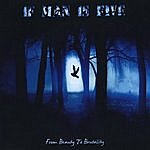 If Man Is Five From Beauty To Brutality