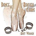 Britt Warren Dance Of Broken Chains