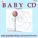 Joseph Baby CD By Joseph