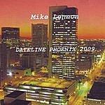 Mike Lennon Dateline Phoenix 2009