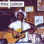 Mike Lennon Where The Sun Always Shines