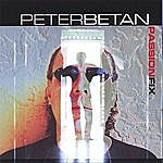 Peter Betan Passion Fix