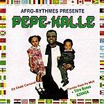 Pepe Kalle Ce Chale Carnaval