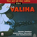 Sylvestre Randafison L'art De La Valiha