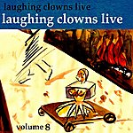 Laughing Clowns Live, Vol. 8