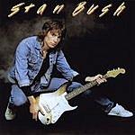 Stan Bush Stan Bush