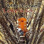 Mitzi Cowell Love's So...