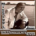 Missippi White Chocolate River