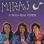 Miraj A Moon Note