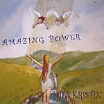 Miss Kristin Amazing Power