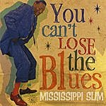Mississippi Slim You Can't Lose The Blues