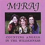 Miraj Counting Angels In The Wilderness