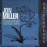 Jon Miller Orchidology