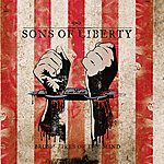 Sons Of Liberty Brush-Fires Of The Mind