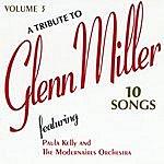 The Modernaires A Tribute To Glenn Miller