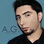 A.G. Spotlights