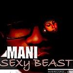 Mani Sexy Beast