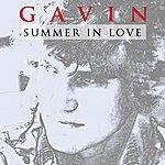 Gavin Summer In Love