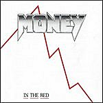 Money In The Red