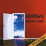 Andreas Melodic Winds (Revisited)