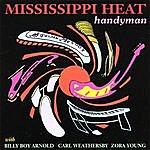 Mississippi Heat Handyman