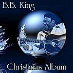 B.B. King Christmas Album