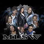 Michelle Lang & Still Water Twisted - Single