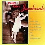Randy Klein Jazzheads
