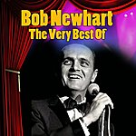 Bob Newhart The Very Best Of