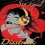 Disstrick Sex Appeal