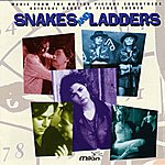 Pierce Turner Snakes And Ladders