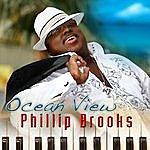 Phillip Brooks Ocean View