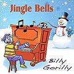 Billy Gorilly Jingle Bells