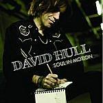 David Hull Band Soul In Motion