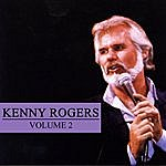 Kenny Rogers Kenny Rogers Volume 2