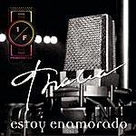 Thalía Estoy Enamorado (Single)