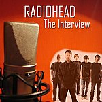 Radiohead The Interview