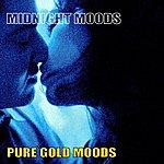 Inishkea Pure Gold Moods - Midnight Moods