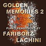 Fariborz Lachini Golden Memories 2
