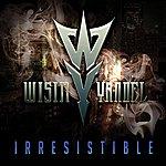 Wisin Y Yandel Irresistible (Single)