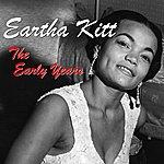 Eartha Kitt The Early Years