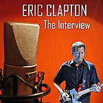 Eric Clapton The Interview