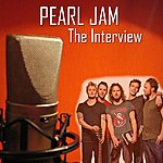 Pearl Jam The Interview