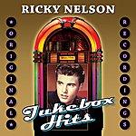 Rick Nelson Jukebox Hits