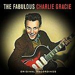 Charlie Gracie The Fabulous Charlie Gracie